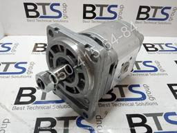 Продам гидравлический насос Bosch 0510645004