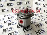 Продам гидравлический насос Parker 3349112605 - фото 1