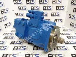 Продам гидравлический насос Rexroth ALA10VO63LA8DS/53L-VSD12H00-S2687