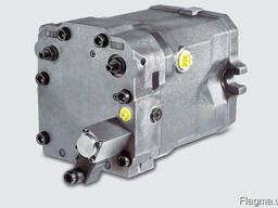 Продам гидромотор Linde 2940002600 HMF105-02