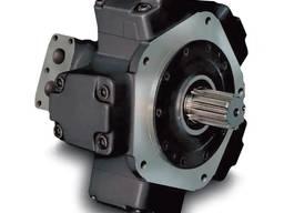 Продам гидромотор Calzoni 265523 MR700F-P1E2N1N1N1000/65523