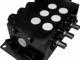 Продам гидрораспределитель РС-25.20, РС-25.160, РГС на погр