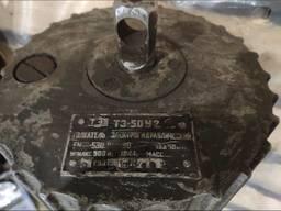 Продам! Гидротолкатель (крановый) ТЭ - 50 Б/У, 1300гр