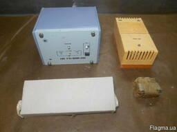 Продам гигрометр ГП-225-212