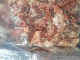 Продам головизну говяжью, диафрагму - фото 2