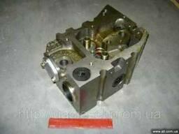 Продам Головка блока цилиндров ЯМЗ-240