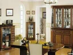 Продам Гостиная-столовая Львов Fuks мебель таранко купить
