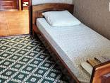 Продам гостиницу в Болграде - фото 12