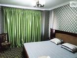 Продам гостиницу в Болграде - фото 13