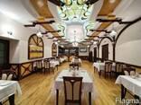 Продам гостиницу в Трускавце, Львовская область - фото 5