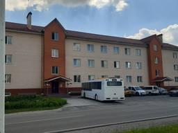 Продам готовый бизнес. Продам гостиницу. Хостел, общежитие. Бориспольский район.