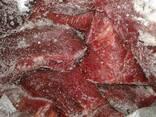 Продам говядину блочную - photo 1