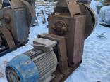 Продам Гранулятор ОГМ-1,5 - фото 4