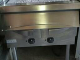 Продам гриль бу барбекю для ресторана кафе бара со склада в