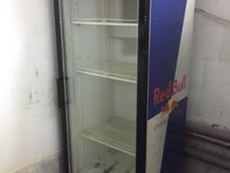 Продам холодильники в рабочем состоянии - фото 4