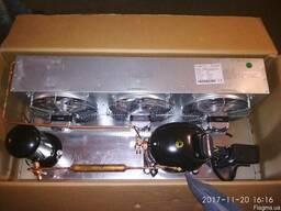 Продам холодильный агрегат
