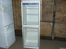 Продам Холодильный шкаф Snaige CD350 б/у для кафе, бара, рес