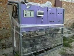 Продам холодильные агрегаты Германия