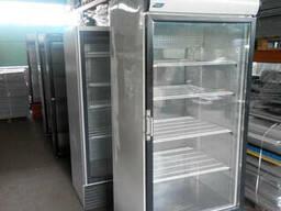Продам холодильные шкафы Бу. Холодильный шкаф б у. Шкаф-купе