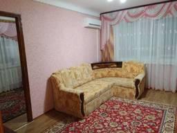 Продам хорошую 3комнатную квартиру КОД 33951