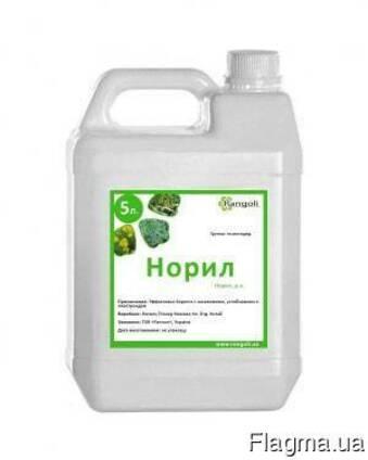 Продам инсектицид Норил (аналог Нурел Д) TM Rangoli