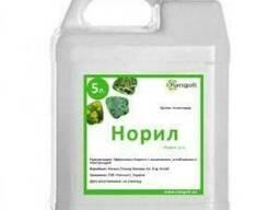 Продам инсектицид Норил (аналог Нурел Д) TM Rangoli - фото 1