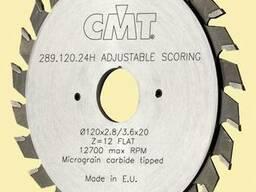 Продам инструмент СМТ (Италия)