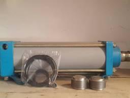 Продам исполнительный механизм МИП-П-320