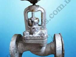 Продам из наличия на складе клапан 521-35. 3433 Ду32