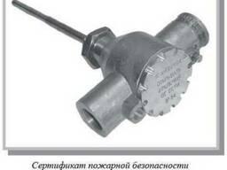 Продам извещатели пожарные тепловые ИП 103–2В/П в  Украине