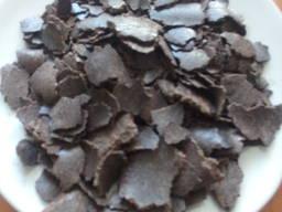 Продам какао чипсы для изготовления какао-порошка