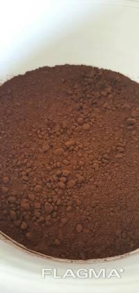 Продам какао порошок Малайзия