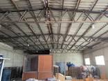 Продам фирмы 12 метровый - фото 5