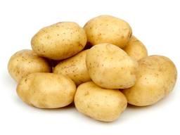 Продам картофель для бюджетных организаций