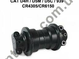 Продам каток опорный для Cat D4H / D5M / D5C