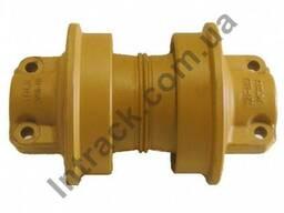 Продам каток опорный для Cat D5H D6M D6N-XL 953 однобортный