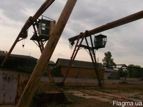 Продам кирпичный завод с карьером г. Чугуев