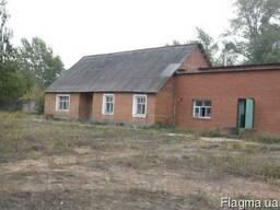 Продам кирпичный завод с карьером г. Чугуев - фото 2