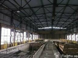 Продам кирпичный завод с карьером г. Чугуев - фото 3