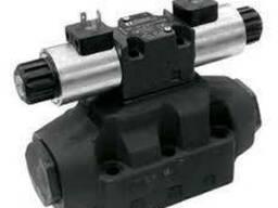 Продам клапан Duplomatic RQM5-P6/A/M/60N-D24K