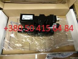 Продам клапан Duplomatic DXJ5-D0L100/10N/E0K11