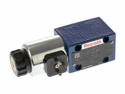 Продам клапан Rexroth 4WE 6 HA6X/EG24N9K4