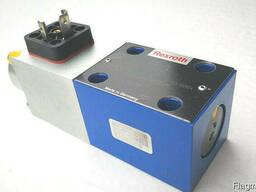 Продам клапан Rexroth DBETX-1X/80G24-25NZ4M
