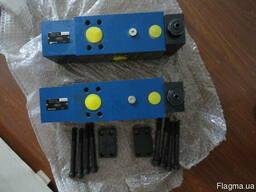 Продам клапан Rexroth R900512433 FD25PA2X/B04V