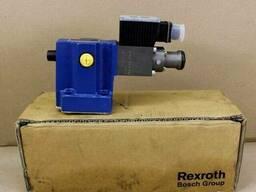 Продам клапан Rexroth R901337464 DBEE 6-20/200YG24K31A1M