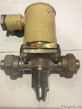 Продам клапан Т 26209.03-010