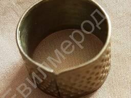 Продам кольцо наперсток