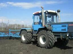 Продам Колесный трактор ХТЗ-17221 -2016г