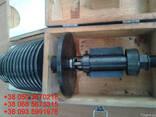Продам колонку и набор грузов к манометру МП-6 (кл.т.0,05) - фото 5