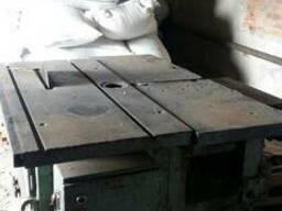 Продам Комбинированный деревообрабатывающий станок КС